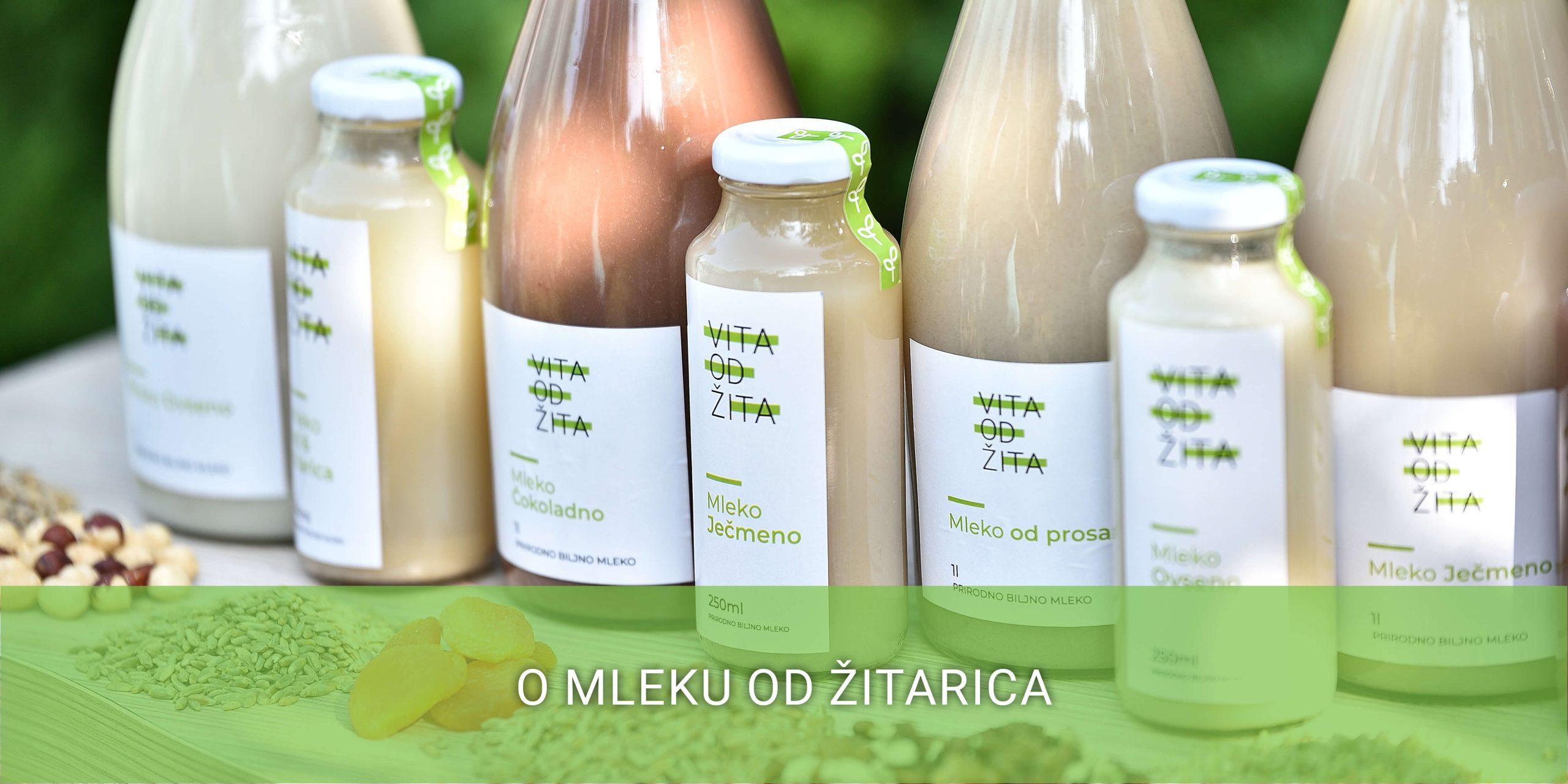 mleka-od-zita